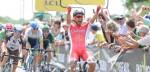 Cofidis heeft eerste acht renners voor de Tour rond