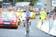 Bardet wint vijfde etappe in Critérium du Dauphiné, Van Garderen leider