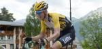 """Kelderman: """"Dit is hoe wielrennen bedoeld is"""""""