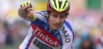 Sagan de snelste in Tour de Suisse, Dumoulin vijfde