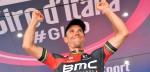 Philippe Gilbert geeft op in Zwitserland, rijdt geen Tour de France