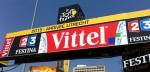 Tour-start levert gemeente Utrecht tekort op