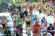 Tour 2015: Voorbeschouwing etappe 13