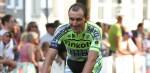 """Basso over nieuwe functie: """"Voelt weer als toen ik neoprof was"""""""