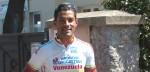 Miguel Ubeto pakt goud op Pan-Amerikaanse Spelen