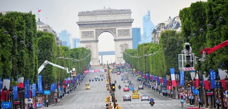WielerFlits' Tour de France-pouletips