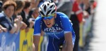 Italië wint UCI Nations Cup U23, Nederland tiende