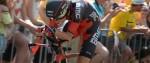"""Dennis gaat strijd aan met Dumoulin in Rio: """"Voorkomen dat hij goud wint"""""""
