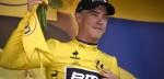 """Rohan Dennis: """"Giro kan plaats van Tour innemen"""""""