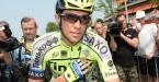 """Contador: """"Vijftig procent kans dat ik doorga"""""""