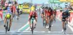 TourFlits: Spectaculaire rit naar Zeeland zorgt voor verschillen
