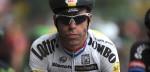 LottoNL-Jumbo hoopte op meer in Tour Down Under