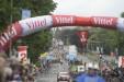 UCI wijst zeven sprintritten in Tour aan voor test met ruimere marges
