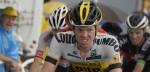 Giro 2016: LottoNL-Jumbo start met Kruijswijk en Hofland
