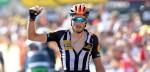 Tour 2016: Dimension Data selecteert Cavendish en Boasson Hagen