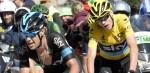 Positieve en negatieve reacties op publiek Alpe d'Huez
