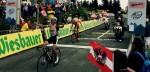 Voorbeschouwing: Ronde van Oostenrijk 2017
