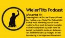 Podcast: Voorbeschouwing Tour de France