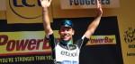 Wielertransfers 2016: Mark Cavendish, Sacha Modolo, Richie Porte…