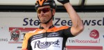 Johnny Hoogerland vertrekt naar Oostenrijk
