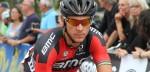 Gilbert past voor Milaan-San Remo en Ronde van Vlaanderen