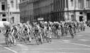 22-jarige Pierobon overlijdt op weg naar Sparkassen Giro