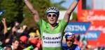 Vuelta 2015: Voorbeschouwing Puntenklassement