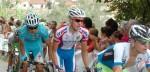 Matvey Mamykin wint loodzware slotrit Tour de l'Avenir, eindzege voor Soler (+beeld)