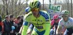 Matti Breschel maakt overstap naar Cannondale-Garmin