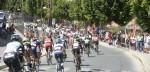 Vuelta 2015: Voorbeschouwing etappe 9