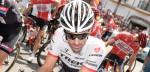 Cancellara start laatste seizoen op Mallorca