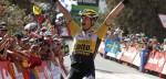 Lindeman gaat zich klaarstomen voor debuut in Tour de France
