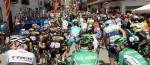 Vuelta 2015: Voorbeschouwing etappe 13
