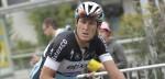 Trentin en Tony Martin juichen op slotdag Tour du Poitou-Charentes