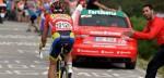 Vuelta 2015: Voorbeschouwing Algemeen klassement