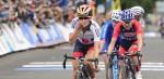 WK 2015: Armitstead pakt wereldtitel, opnieuw zilver Van der Breggen