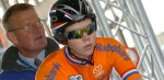 Thalita de Jong wint op Cauberg, Lisa Brennauer pakt eindzege
