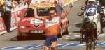 """Vooruitblik Erik Dekker op rit naar Revel: """"Vrijwel alle sprinters overleven finale"""""""