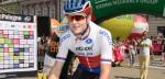 Vakoč reist met vertrouwen af naar de Amstel