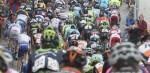 Omloop van het Houtland gaat niet door in 2016