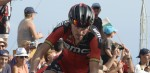 Vuelta 2016: BMC heeft tien namen op papier
