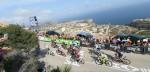 Vuelta 2015: Voorbeschouwing etappe 16