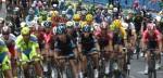 Europese wielerbond wil renners beschermen tegen Velon