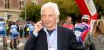 Italiaanse teammanagers en Coledan vrijgesproken van (ver)kopen contracten
