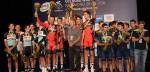 Meerderheid WorldTour-ploegen wil boycot WK Ploegentijdrit