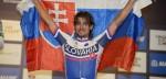 "Sagan haalt crisis in Europa aan na wereldtitel: ""Groot probleem"""