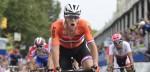 """Terpstra: """"Boonen is favoriet voor de wereldtitel"""""""