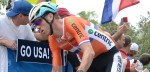 Lammerts selecteert Boom voor wereldbekercross Namen