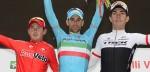 Trek Factory Racing in de markt voor Nibali