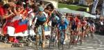 Innsbruck wil organisatie WK wielrennen 2018